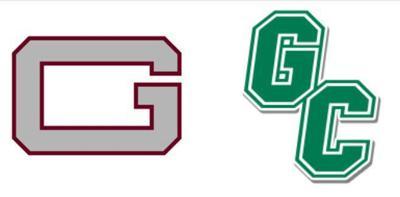 guilford greensboro logo
