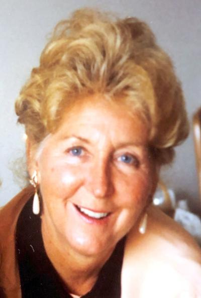 Oxley, Jean Ruth
