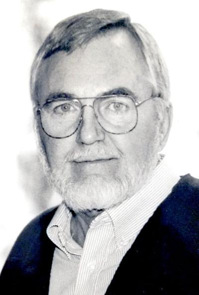 Dorn, Robert C.