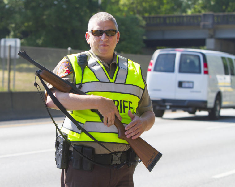 How to contact area law enforcement     greensboro com