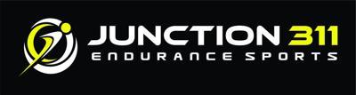 junction 311 endurance sports logo 092715