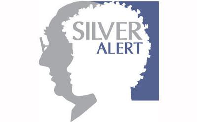 Silver Alert (copy)