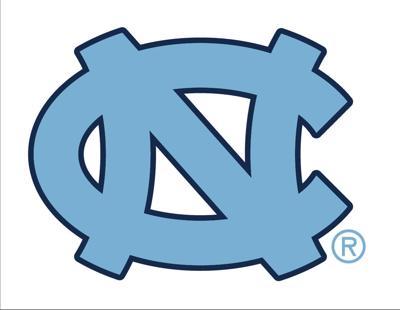 UNC logo 121520 web
