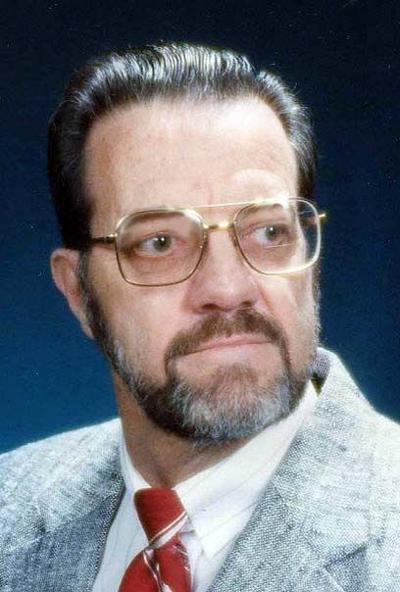 Dodson, Neal Carlton
