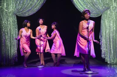 'Phenomenal' community response: Tanger Center reaches its 12,000-deposit limit for first Broadway season