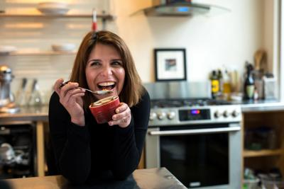 Vivian Howard (copy)