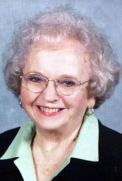 Haynes, Colleen M.