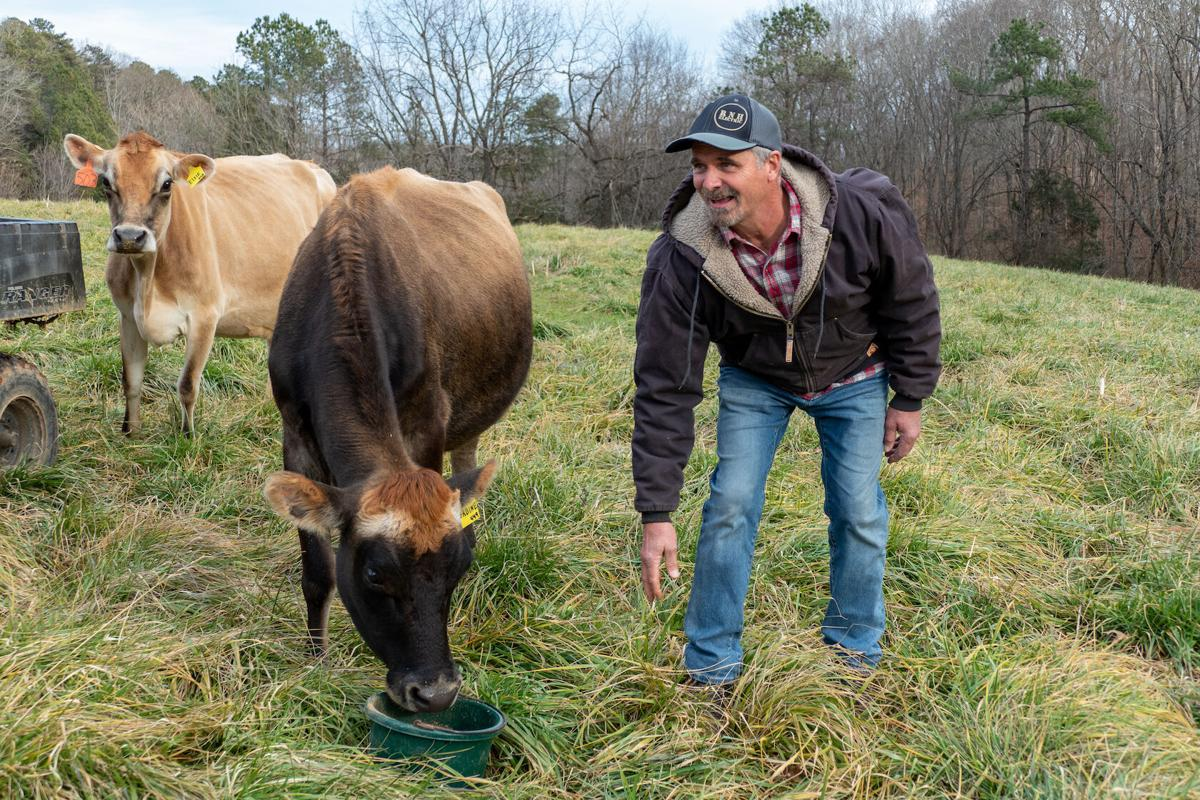 dairy-farmer-photo