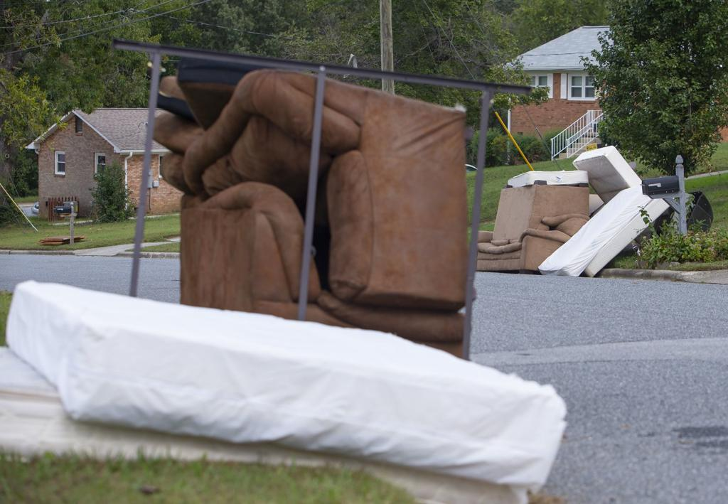 Statewide tornado drill set for Wednesday morning | State