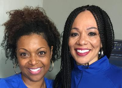 Jamisa Williams and Sharon Contreras.jpg