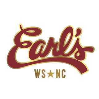 Earl S Restaurant And Bar Is Expected To Open In November At 121 W Ninth St