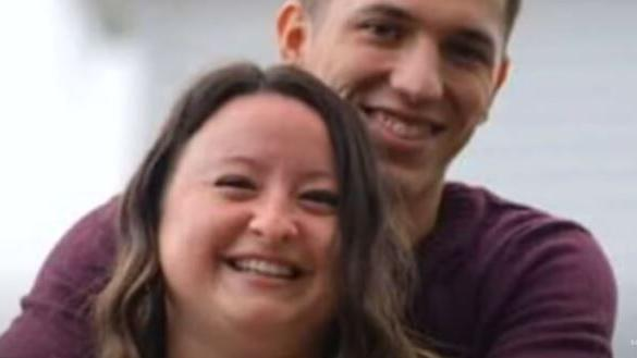 Kentucky bride-to-be who was concerned about COVID vaccine dies of virus at age 29