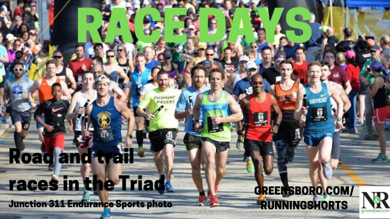 race days cover 012919