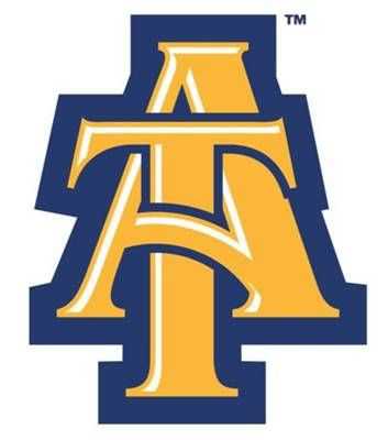 A&T logo (copy)