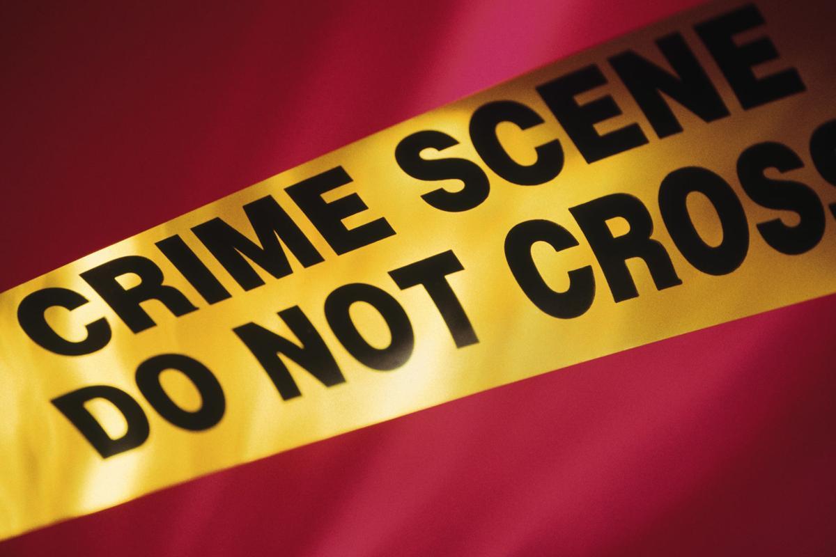 Greensboro police ID man shot Friday afternoon outside Walmart ...