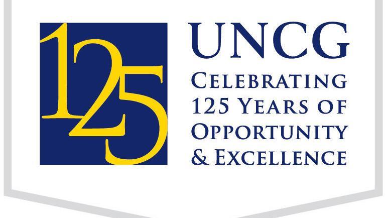 Uncg Fall 2022 Calendar.Uncg Unveils Five Year Strategic Plan Education Greensboro Com