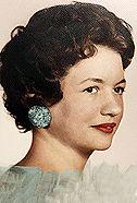 Alala, Carol Miller