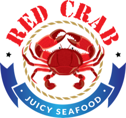 New Seafood Restaurant Opening In Former Hooters Winston M Ham S Greensboro