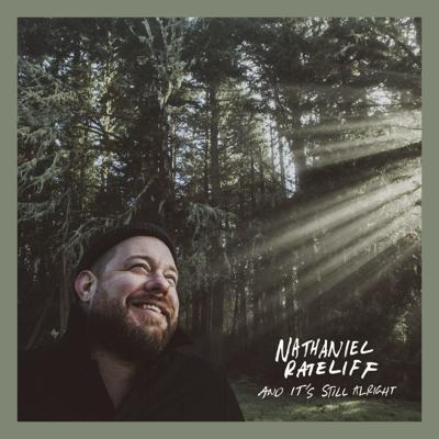 """Nathaniel Rateliff - """"And It's Still Alright"""""""