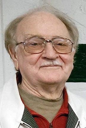 Farthing, Jr., William E.