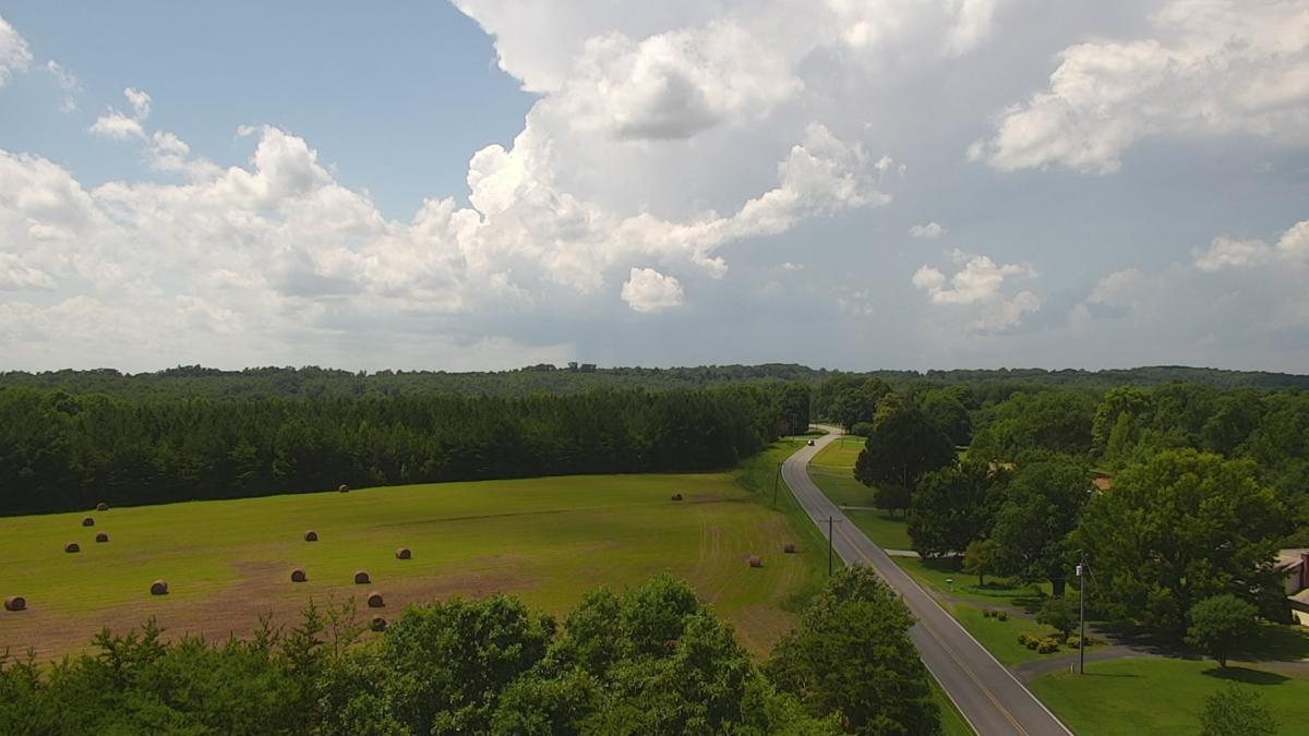 Drone pic of Settle Bridge Rd.jpg