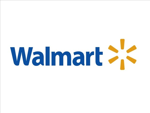 Wal-Mart center, 450 jobs may be headed to Alamance County