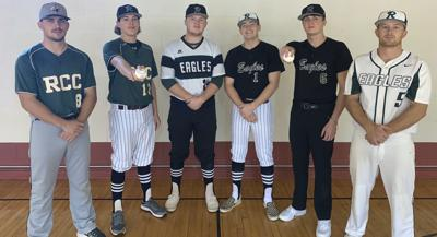 RCC Baseball
