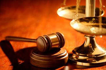 N.C. woman sentenced in hit-and-run death