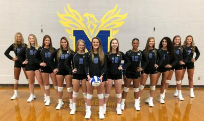 2019_mcmichael_volleyball_team_photo