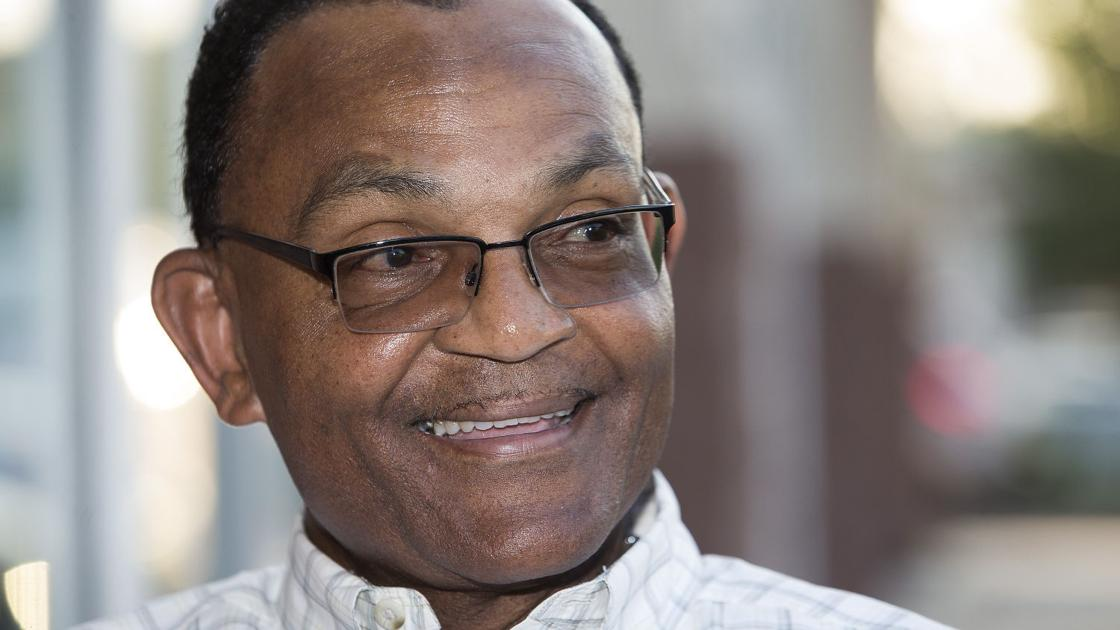 LaMonte Armstrong, a former Greensboro man wrongfully convicted and imprisoned, has died, seven years after winning his freedom