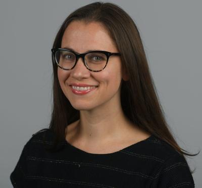 Hannah Sampson