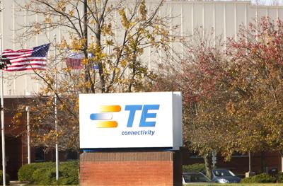 Update: TE Connectivity to begin layoffs in April