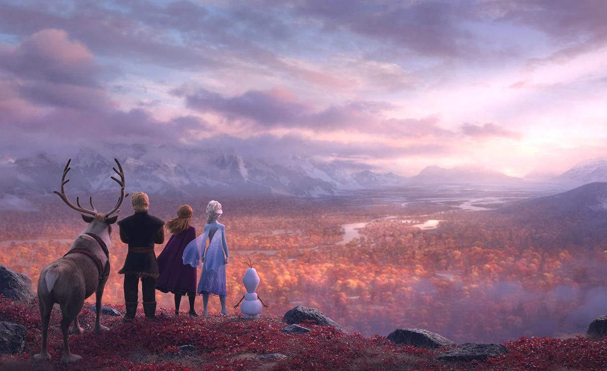 FILM-FROZEN2-REVIEW