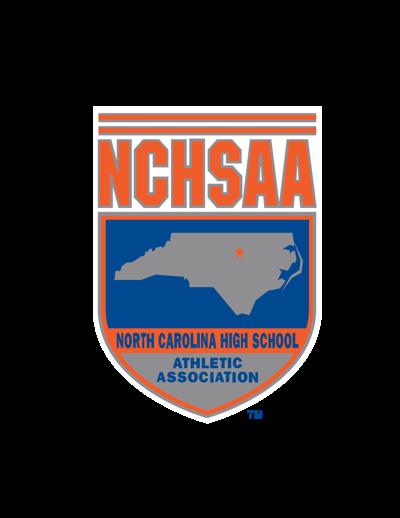 nchsaa_logo