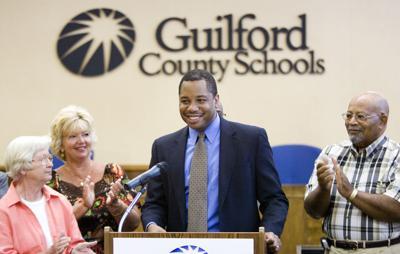 school board nancy routh
