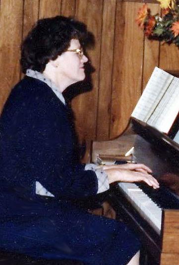 Weatherly, Jane L.