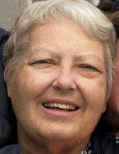 Lynn Tuttle