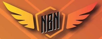 new balance nationals logo 2018