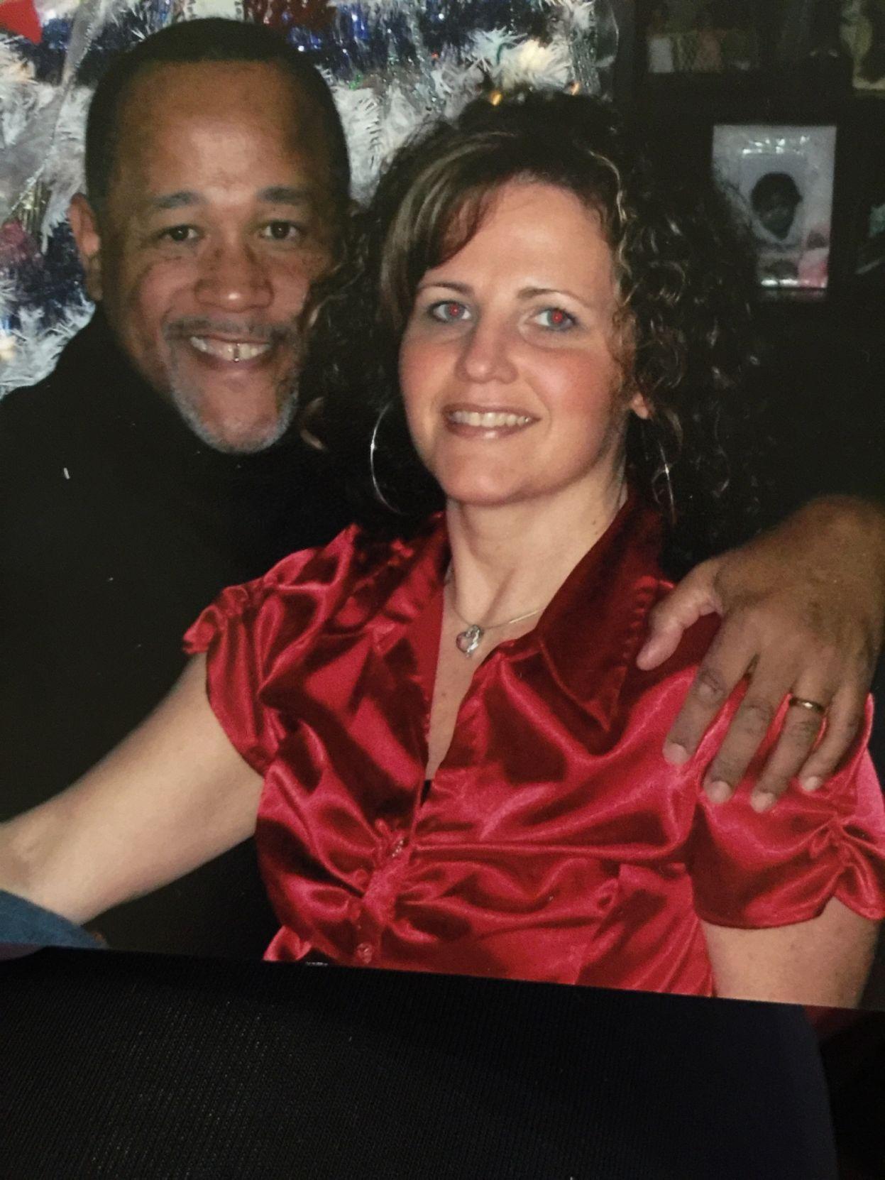 Interracial dating Charlotte NC dating Ariane klassisk gjennomgang