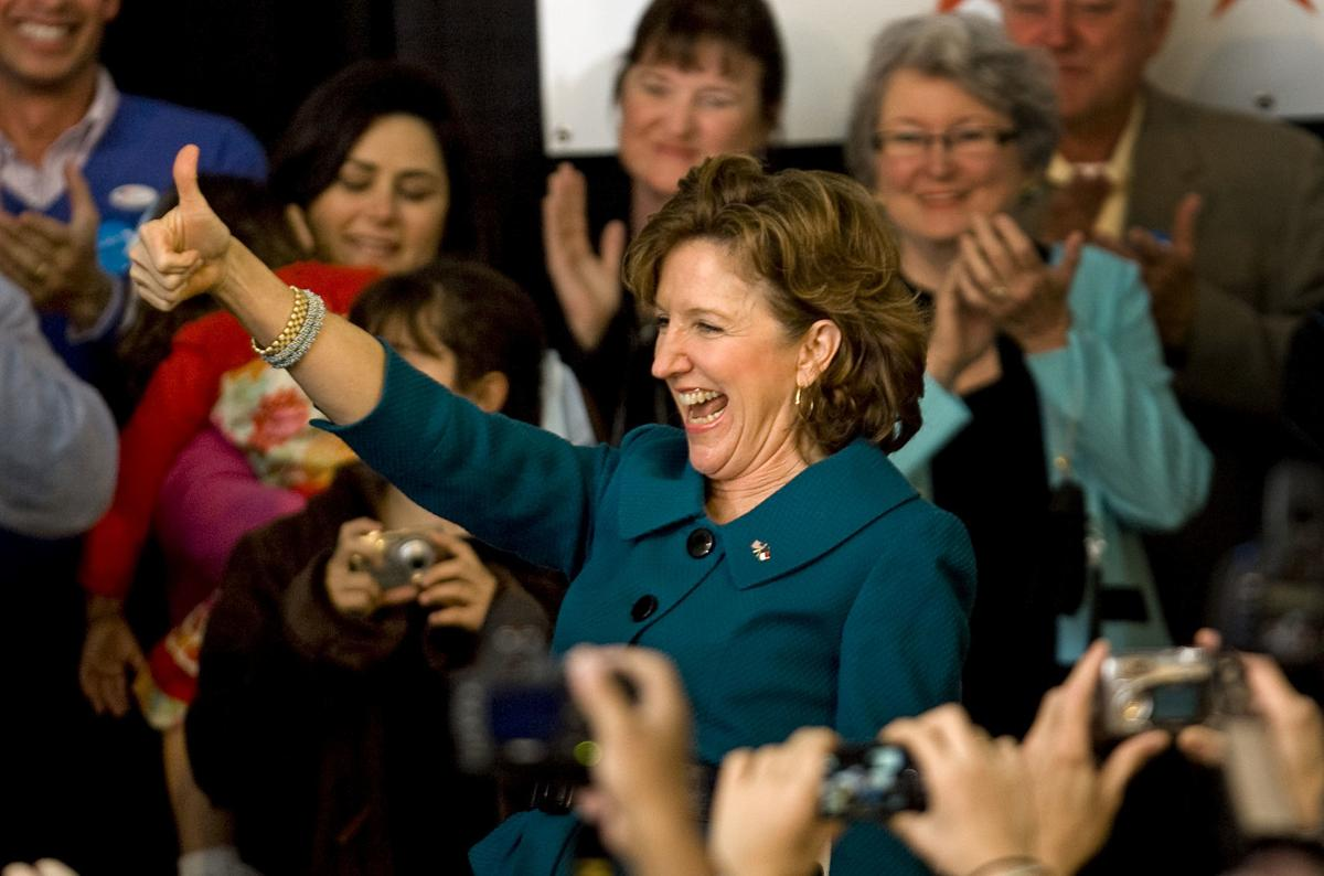 Kay Hagan (copy) (copy)