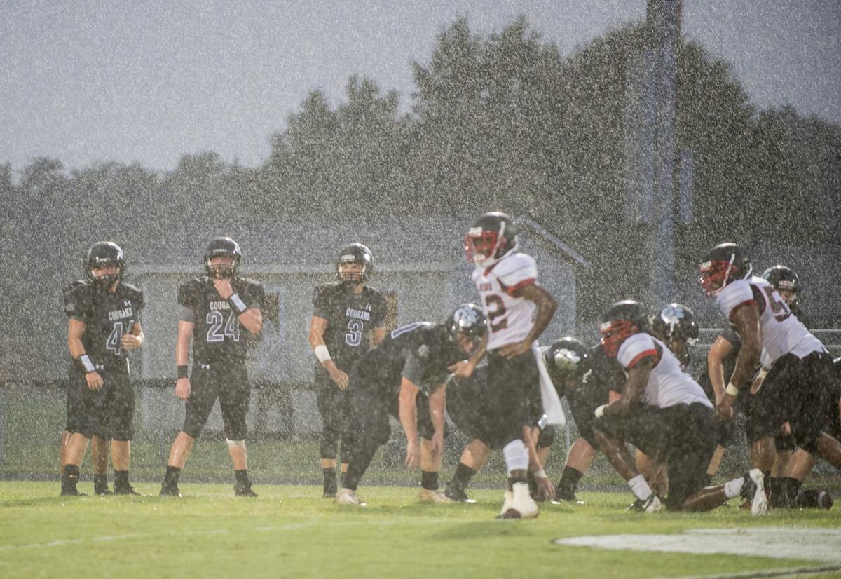 downpour_photo
