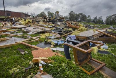 20180416g_nws_tornado_hampton debris (copy)