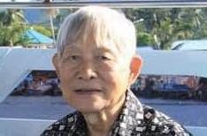 Charlie Chusakul (copy)