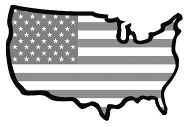 U.S. sig (sample)
