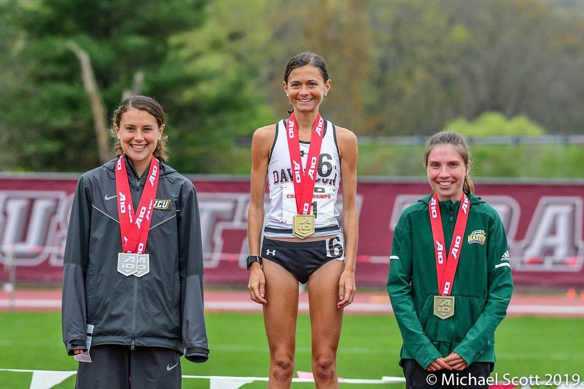 carolineyarbrough051719a10podiumwin.jpg