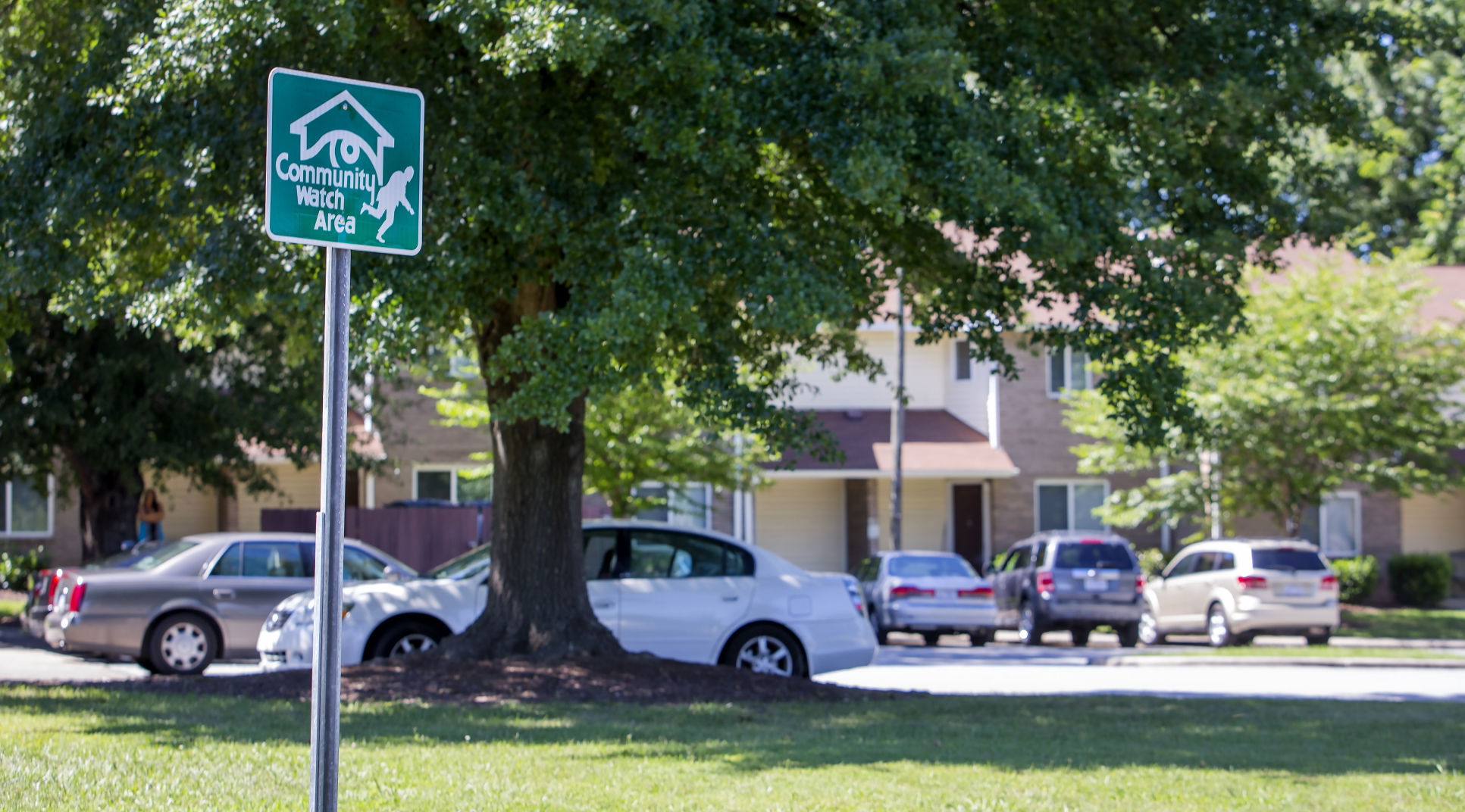Uptick in Greensborou0027s homicide rates begs for