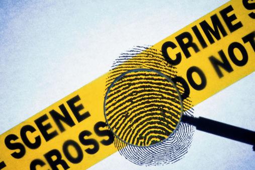 Police identify Danville, Va  man killed in shooting