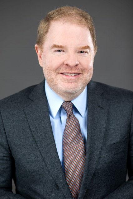 Peter Hans 2020