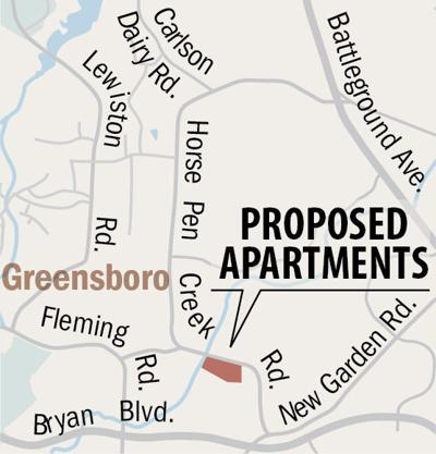 0190115g_nws_apartments_map