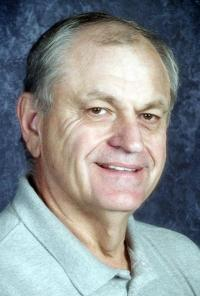 Obituaries | greensboro com